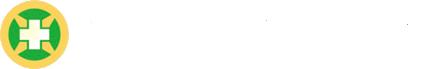 なかがわ柳通りクリニック[公式]内科・心療内科・小児科・美容内科 大分県大分市